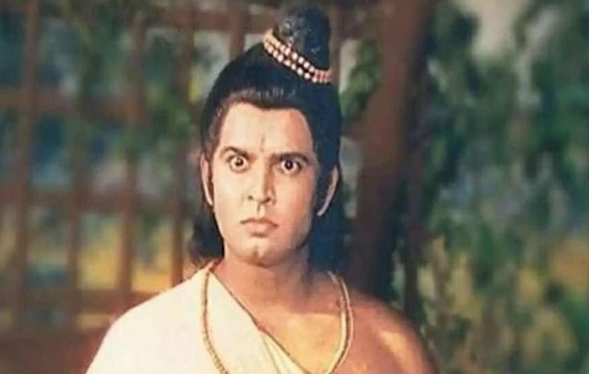 Ramayan: जब 'लक्ष्मण' सुनील लहरी के मेकअप रूम से निकला था 8 फीट लंबा कोबरा, एक्टर का खुलासा