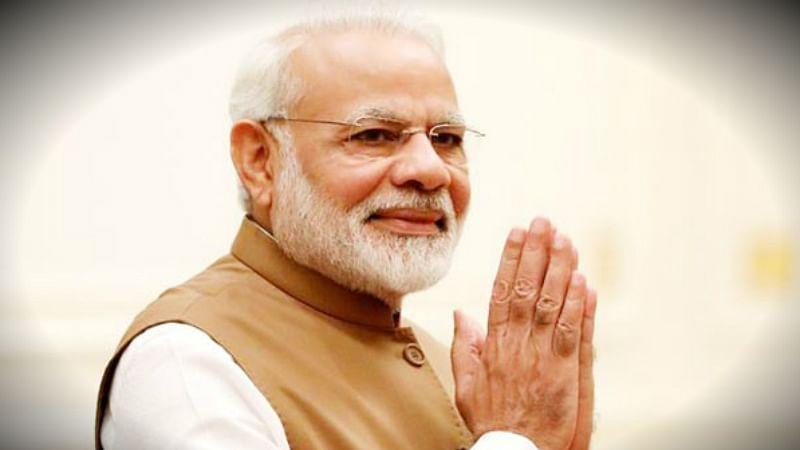 Modi Govt 2.0 का एक साल समाप्त: स्वास्थ्य सेक्टर में सुधार के लिए मोदी सरकार ने अबतक क्या उठाए महत्वपूर्ण कदम