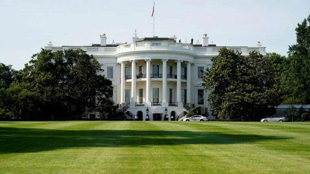 यूएस प्रेसिडेंट इलेक्शन, 2020 : छह भारतवंशी तय करेंगे अमेरिकी राष्ट्रपति चुनाव की दिशा