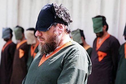 दक्षिण एशिया में बढ़ेगा आतंक का खौफ  ! जैश-अलकायदा और तालिबान ने बनाया गठजोड़