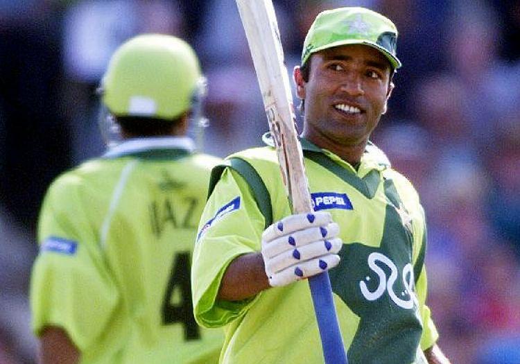 इतिहास के पन्नों से : आज ही के दिन पहली बार वनडे क्रिकेट में बना था सबसे बड़ा व्यक्तिगत स्कोर