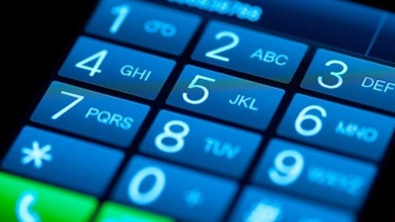10 की जगह अब 11 अंकों का होगा आपका मोबाइल नंबर, ज्यादा जानने के लिए पढ़ें पूरी खबर