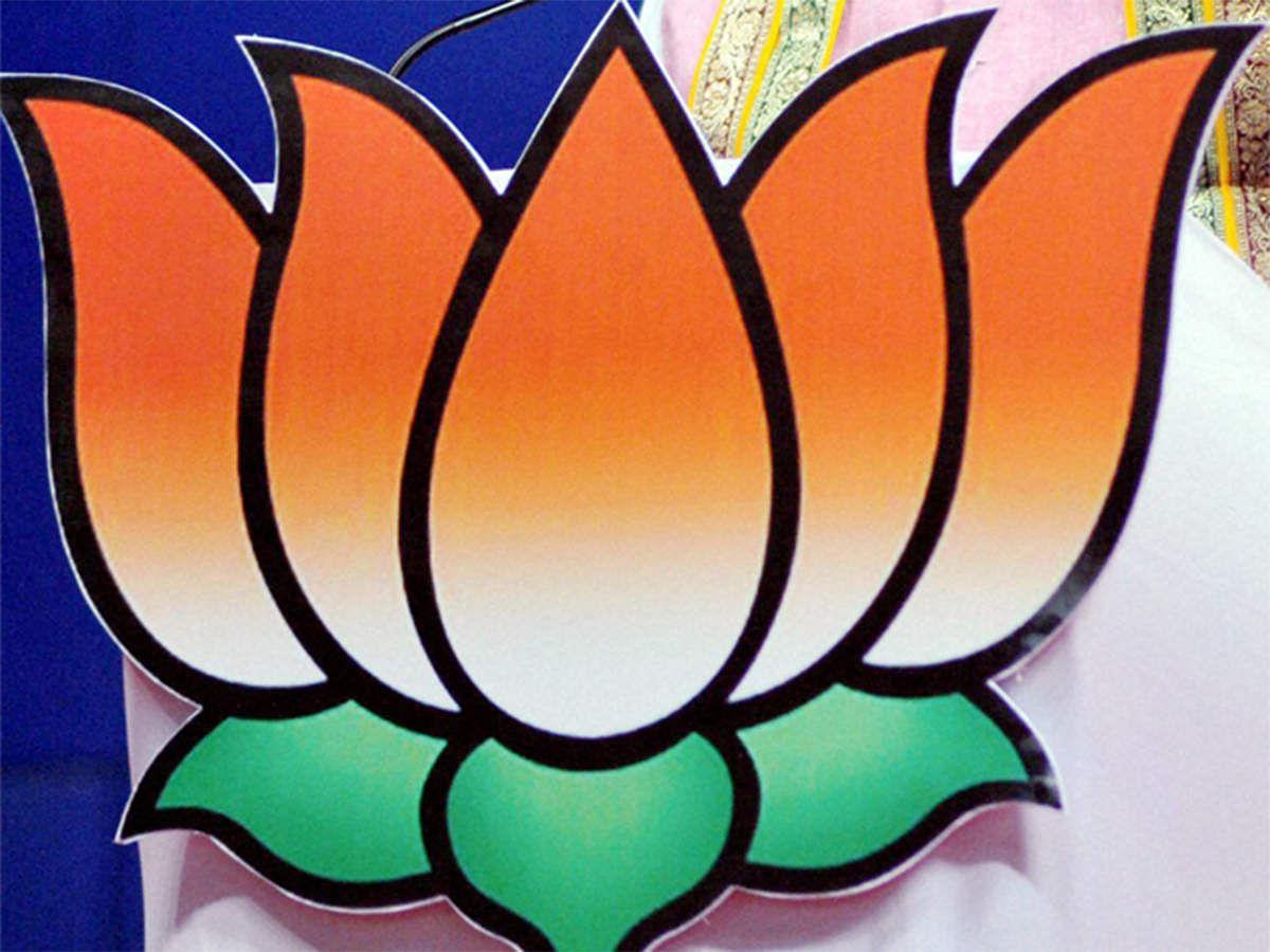 रामेश्वर के बयान से सुलगे इरफान, बिफरे कांग्रेस विधायक ने पार्टी अध्यक्ष को ही घेरा, भाजपा ने कहा, अपना घर संभालें