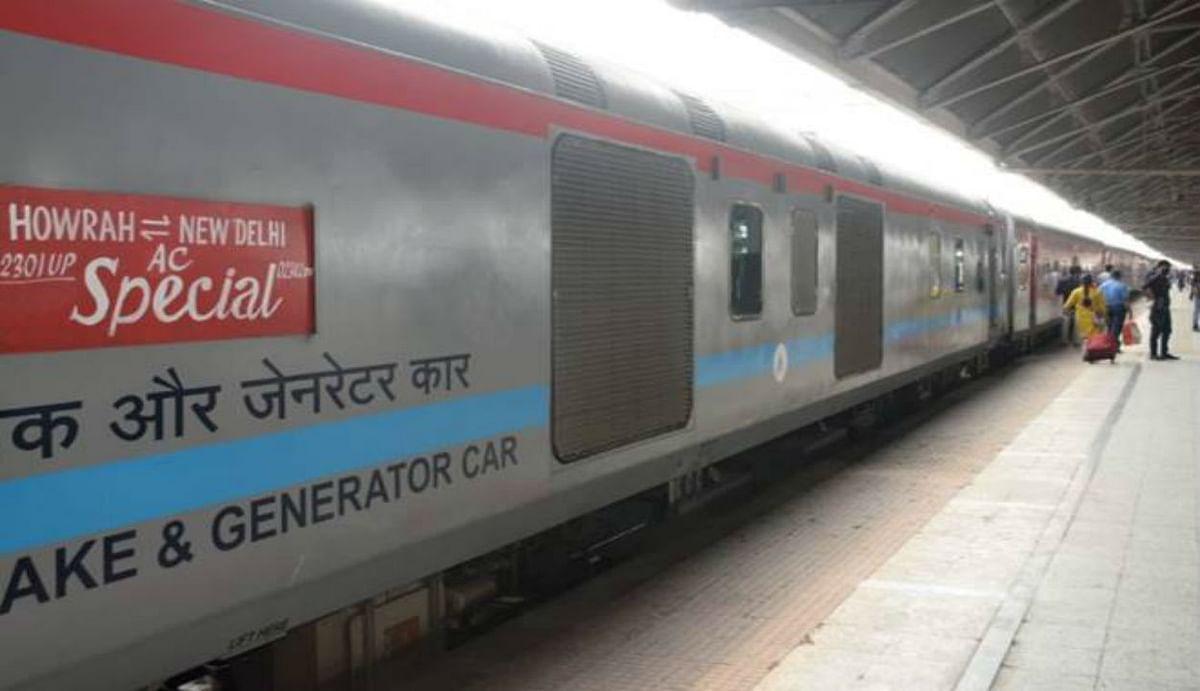 India Railways की 1 जून से शुरू होने जा रही 200 पैसेंजर ट्रेनों के सफर में परेशानी से बचना है, तो जानें ये नियम...