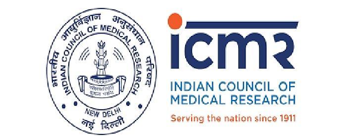 आईसीएमआर ने कोविड-19 जांच के लिए 4,500 रुपये की मूल्य सीमा हटाई