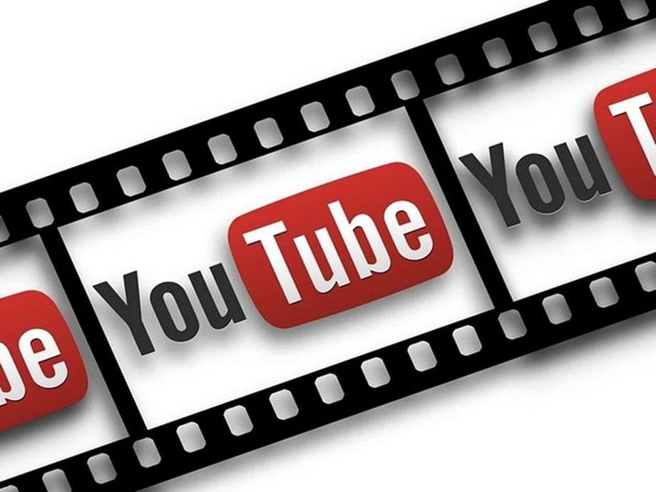 YouTube पर आया Bedtime Reminder, यह वीडियो देखने की आपकी आदत सुधार देगा