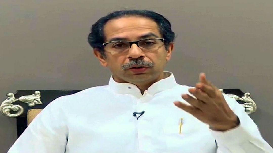 MLC चुनाव में CM उद्धव ठाकरे का निर्विरोध चुना जाना तय, कांग्रेस ने अपने एक उम्मीदवार का नाम वापस लिया