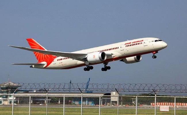 25 मई से शुरू होंगी घरेलू उड़ानें, उड्डयन मंत्री हरदीप पुरी ने ट्वीट कर दी जानकारी, जल्द शुरू होगी टिकट बुकिंग