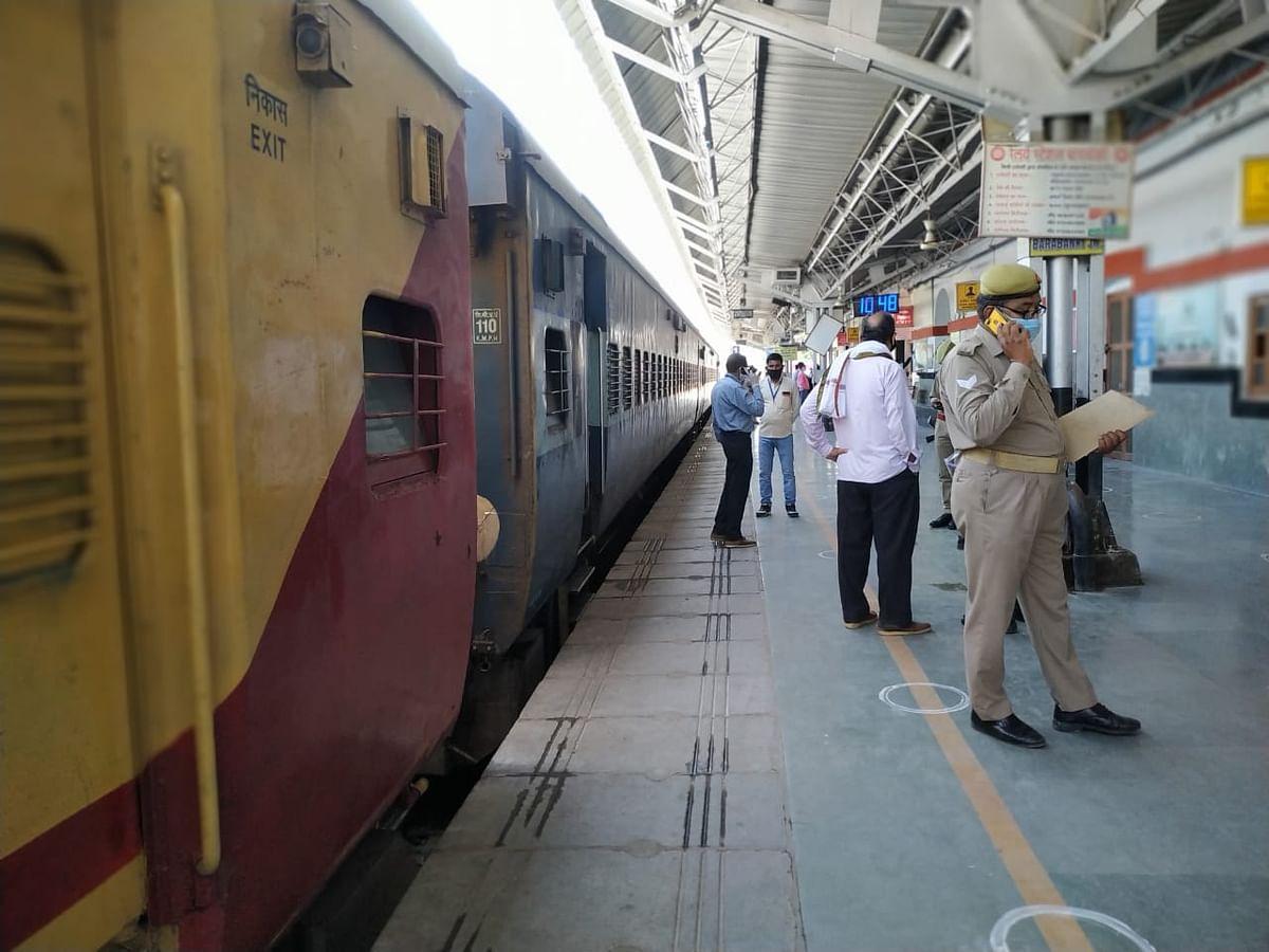 IRCTC/Indian railways News: स्पेशल ट्रेन को लेकर रेल मंत्री पीयूष गोयल ने कही ये बड़ी बात