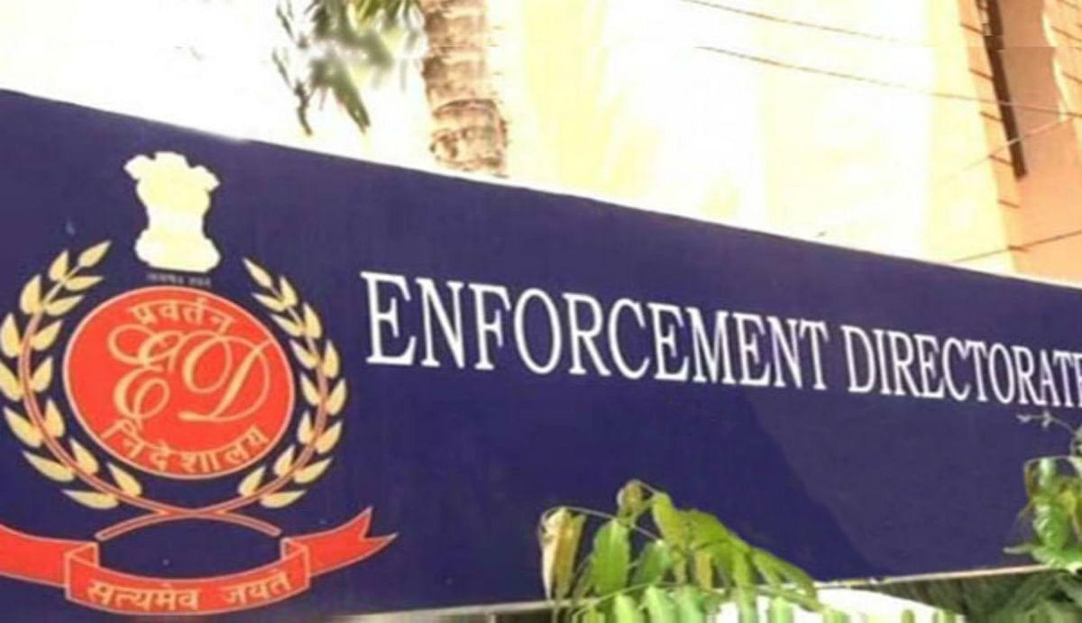 ED ने सोनिया गांधी के करीबी मोतीलाल वोरा को जारी किया नोटिस, मुंबई में 16.38 करोड़ की संपत्ति कुर्क