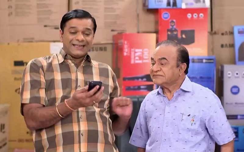 Taarak Mehta Ka Ooltah Chashmah: 3 रुपए के लिए करना पड़ता था 24 घंटे काम, आज मुंबई में हैं दो घर, शो से ऐसी बदली 'नट्टू काका' की लाइफ