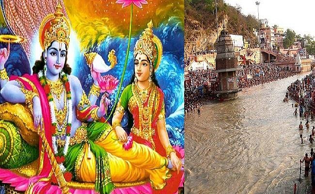 June Festival 2020: कब है गंगा दशहरा और निर्जला एकादशी, जानिए जून महीने में कौन-कौन से पड़ेंगे व्रत और त्योहार