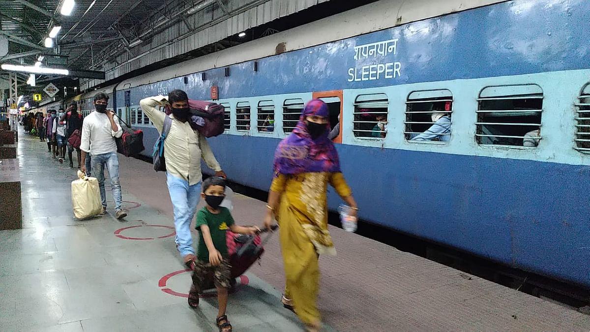 IRCTC/Indian Railways News : ट्रेनों में अब सबको मिलेगा कन्फर्म टिकट, वेटिंग लिस्ट का टेंशन खत्म, आप भी जानें रेलवे की क्या है तैयारी