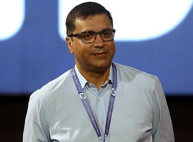 आईपीएल का आयोजन कब होगा? बीसीसीआई के सीईओ राहुल जौहरी ने बताया