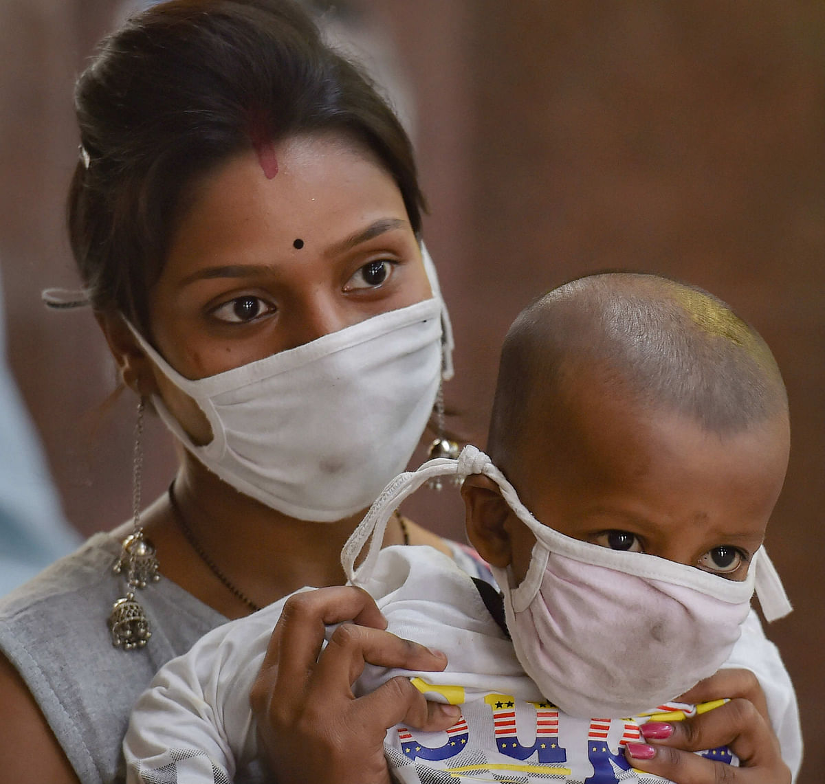 Coronavirus in Bihar Updates : बिहार में कुल 75.58 फीसदी से ज्यादा मरीज हुए ठीक