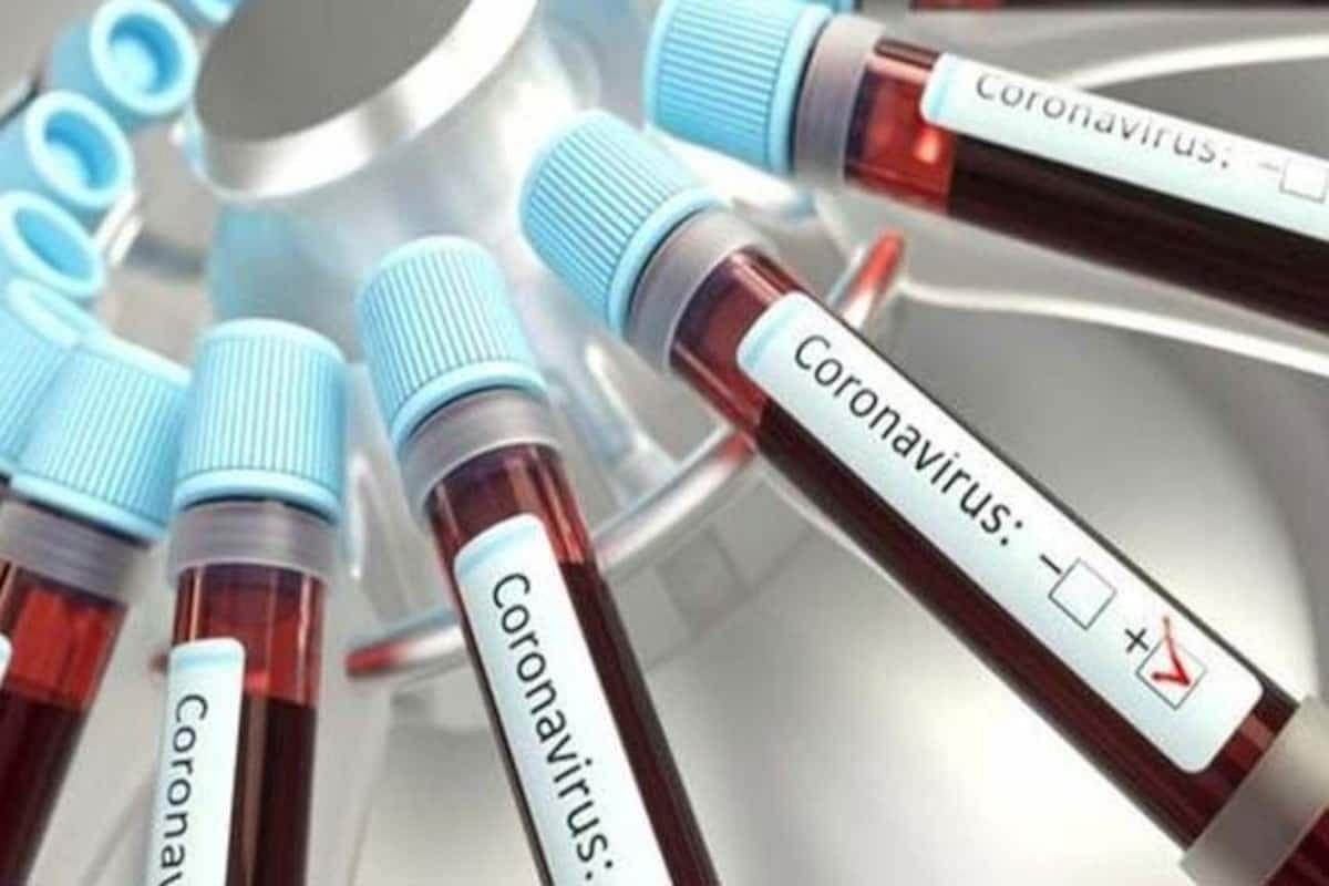 Corona in Jharkhand : झारखंड में मिले कोरोना के छह नये मरीज, लोहरदगा और रामगढ़ में पहली बार कोविड-19 की दस्तक