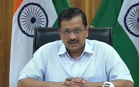 Delhi Electric Vehicle Policy:  ई-रिक्शा और इलेक्ट्रिक व्हीकल खरीदने पर दिल्ली सरकार देगी प्रोत्साहन राशि