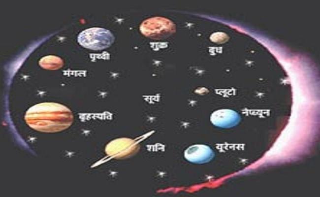 जून और जुलाई होंगे ज्यादा खतरनाक, क्या हैं ग्रहण के संकेत और ग्रहों की चाल, पढ़िए विस्तार से...