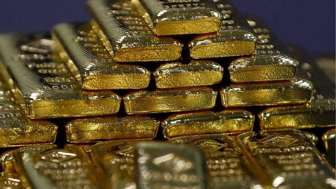 Gold Price Updates : अब भारत में तय होंगे सोने के भाव ! बुलियन एक्सचेंज को लेकर आई ये बड़ी खबर