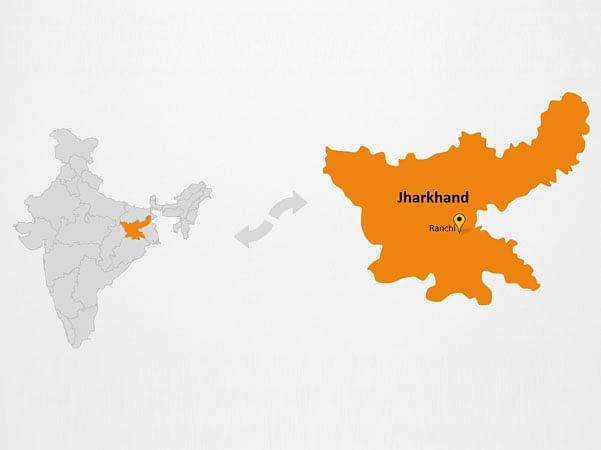 Jharkhand News: पाकुड़ में कोरोना वायरस ने दी दस्तक, चार लोग संक्रमित... पढ़ें झारखंड की टॉप 5 खबरें