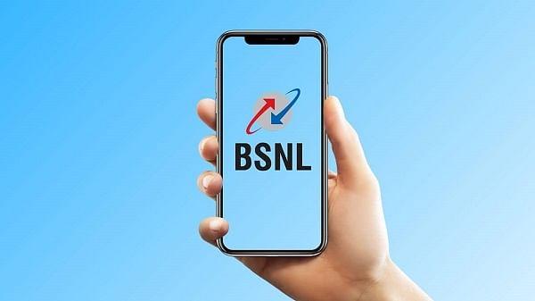BSNL लाया सबसे लंबी वैलिडिटी वाला प्लान, मिलेगी 600 दिनों की अनलिमिटेड कॉलिंग