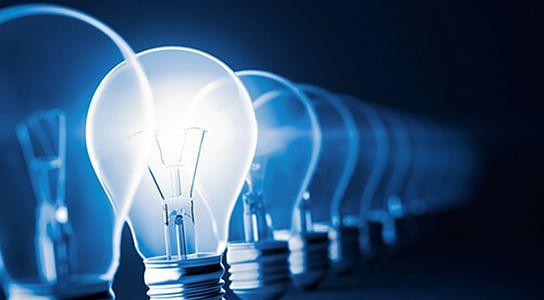 Bihar News: तय समय पर जमा करा लें स्मार्ट मीटर का बिजली बिल, कभी भी कट सकता है आपका इलेक्ट्रिसिटी कनेक्शन