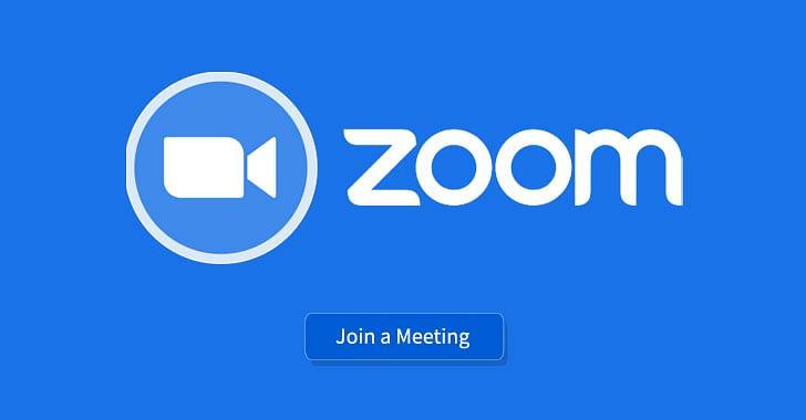 Zoom 5.0: आज से बदल जाएगा जूम ऐप, अभी अपडेट नहीं किया तो मीटिंग में होगी मुश्किल