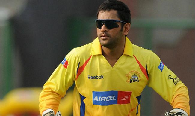 IPL 2020: किंग्स XI पंजाब के खिलाफ मैच में वापसी को बेताब होगी चेन्नई सुपर किंग्स