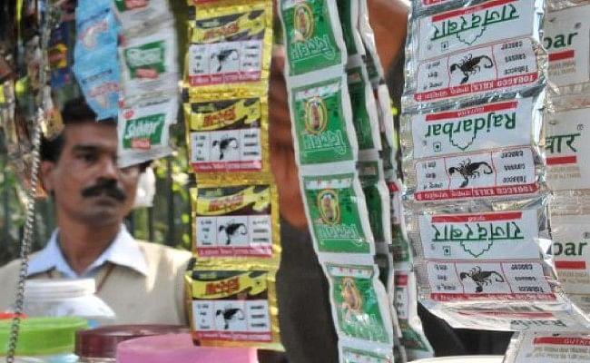 किसान संगठन ने कहा- तंबाकू नियंत्रण नीतियां बनाते समय स्थानीय उद्यमों और किसानों का रखा जाना चाहिये ध्यान