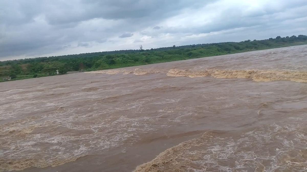 सोन नदी पर 1900 करोड़ की लागत से शीघ्र बनेगा पुल, बिहार से झारखंड की दूरी होगी कम, व्यापार का होगा विस्तार