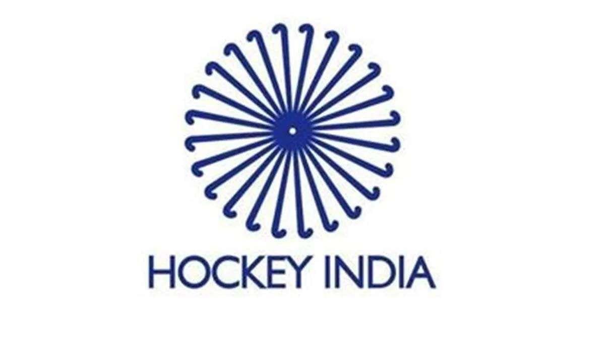 दिग्गज खिलाड़ी बलबीर सिंह सीनियर के निधन पर हॉकी इंडिया समेत प्रधान मंत्री ने भी जताया दुख