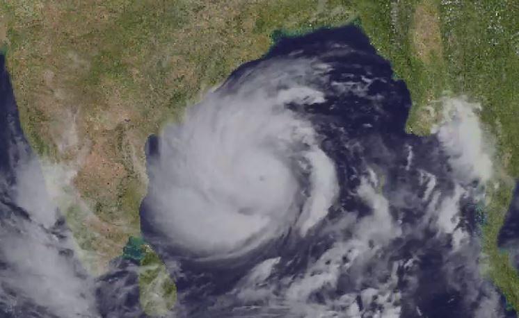 Weather Alert : बारिश से अभी राहत मिलने वाली नहीं, छह महीने में तोड़ दिया पिछले दस सालों का रिकार्ड
