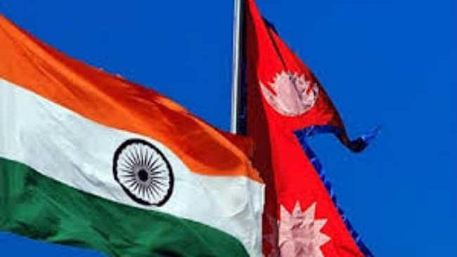 India Nepal Border Dispute : अब नेपाल ने भारतीय क्षेत्र में नेपालियों के घुसपैठ को बताया सही