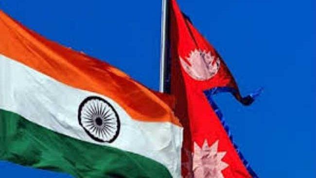 India Nepal Relations : नेपाल पुलिस ने चलाई गोली, एक भारतीय युवक की मौत