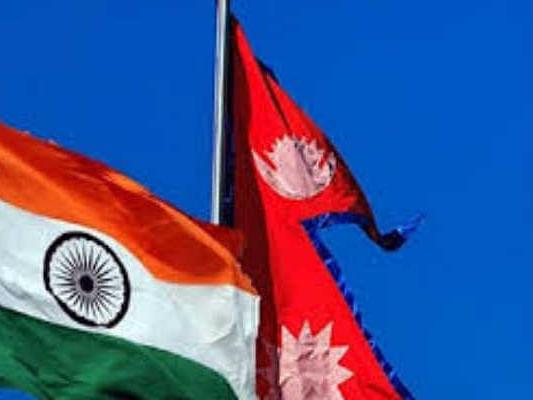 सीतामढ़ी में भारत- नेपाल पुलिस की बैठक, एक दूसरे को संदिग्ध की गिरफ्तारी की जानकारी देने पर बनी सहमति