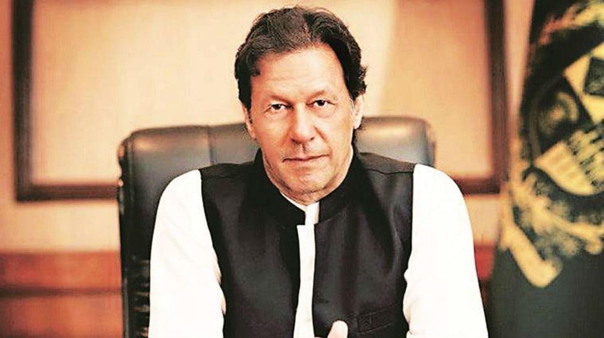 G-20 देशों से लिये कर्ज का किस्त नहीं भर पा रहा पाकिस्तान, राहत पाने के लिए उठाया ये कदम...