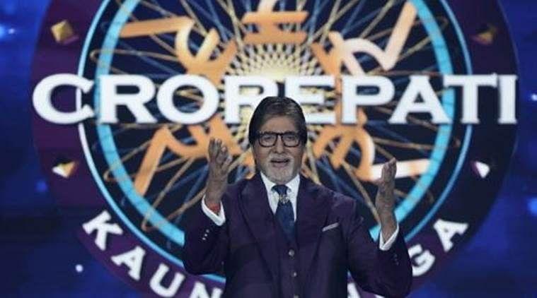 KBC 12, Registration: अमिताभ बच्चन ने पूछा बी आर चोपड़ा के महाभारत से जुड़ा 11वां सवाल, यह है जवाब
