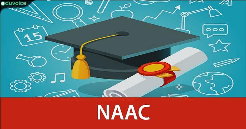 बिहार के छह विवि के लिए नैक में खरा उतर पाना आसान नहीं, जानिये उच्च शिक्षा परिषद ने क्या दी चेतावनी