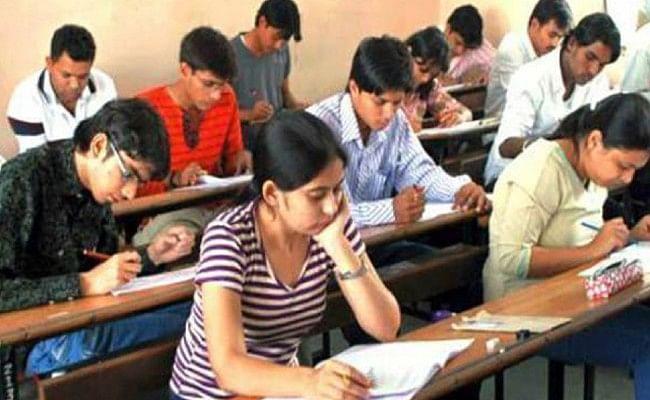 कोरोना प्रभावित छात्रों को IIT में मिलेगा सीधे एडमिशन, जानें क्या है मामला