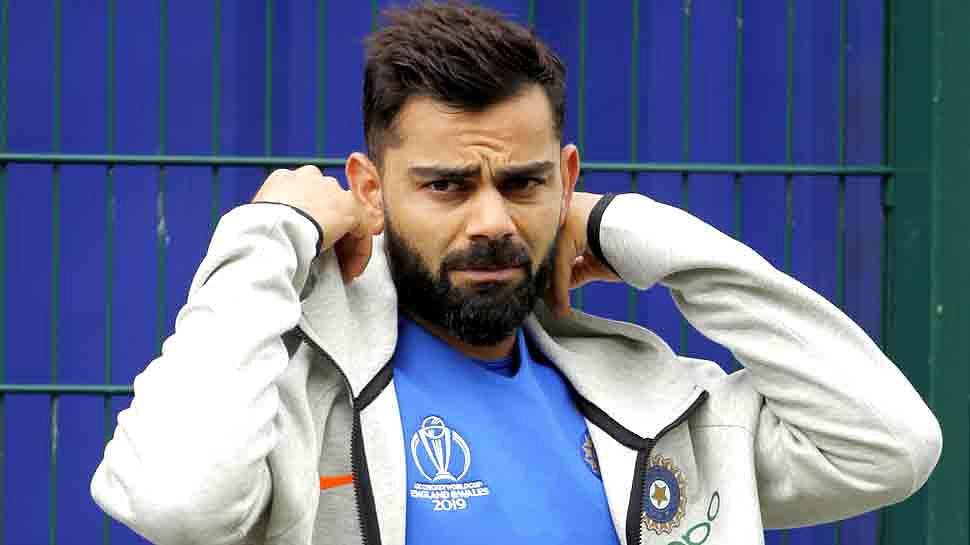 IND vs ENG 4th Test: फिर फ्लॉप हुए कोहली, मैच में आउट होते ही बनाया शर्मनाक रिकॉर्ड, इस मामले में की धोनी की बराबरी