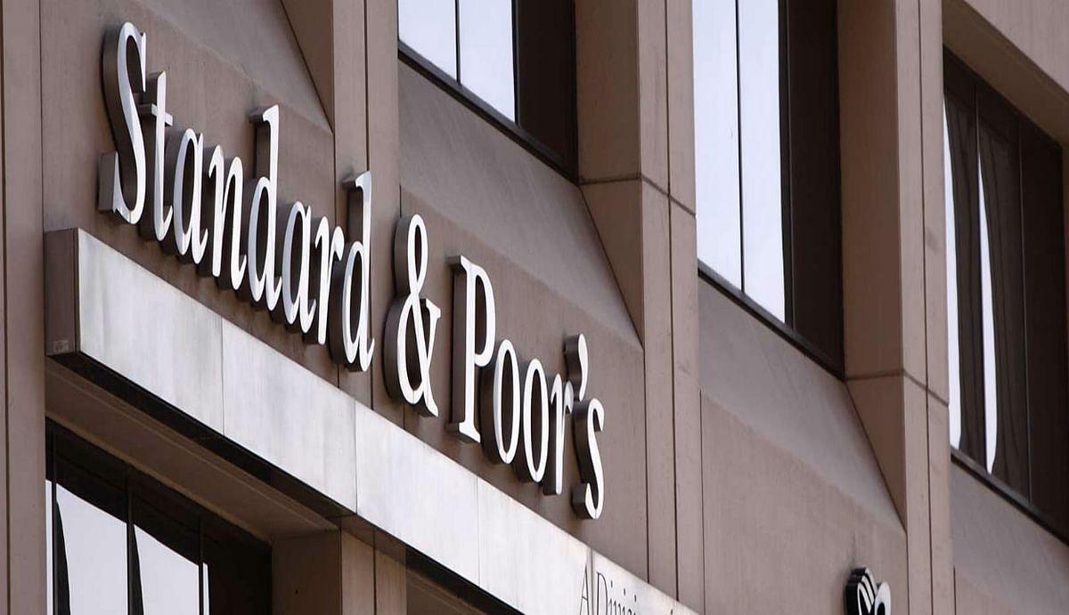 'लॉकडाउन से बिगड़ सकती है भारतीय अर्थव्यवस्था की चाल, वित्त वर्ष 2020-21 में 5 फीसदी की होगी भारी गिरावट'