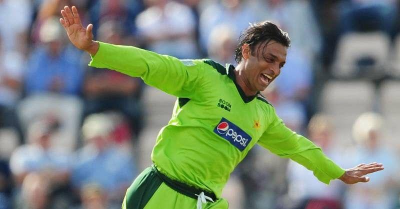 शोएब अख्तर बनना चाहते हैं भारतीय टीम के गेंदबाजी कोच, कहा- मैं इस तरह का गेंदबाज करूंगा तैयार