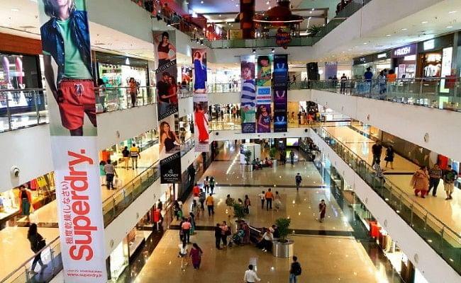 COVID-19 : शॉपिंग करने से पहले ग्राहकों को लेना होगा अपॉइनमेंट