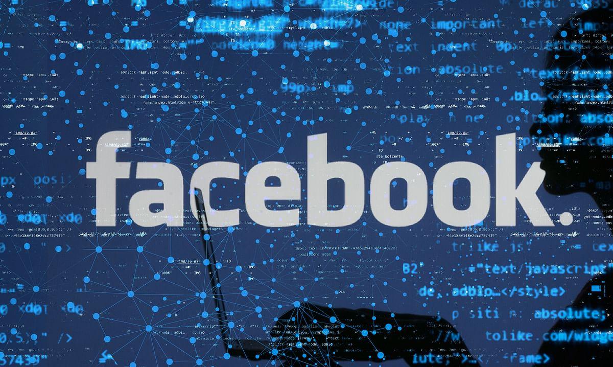 मोदी सरकार ने 50000 बार फेसबुक से मांगा भारतीय यूजर्स का डाटा