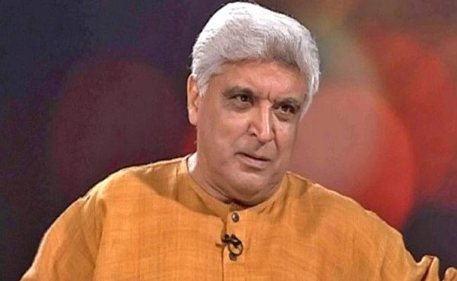 अजान के ट्वीट को लेकर Javed Akhtar हुए ट्रोल, गीतकार ने भी दिया करार जवाब