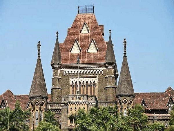 Bombay High Court directs Maharashtra government