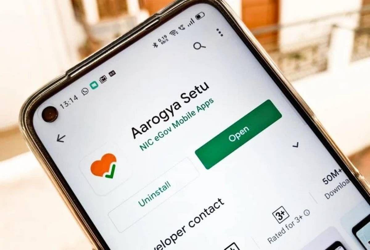 Aarogya Setu App को हैक करने की साजिश, जानिए क्या हुआ जब फ्रेंच हैकर्स ने किया हमला