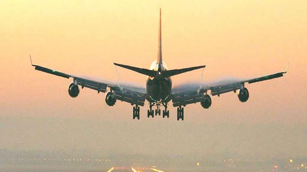 Bihar Flight News: आधे खर्च में अब होगी पटना से कोच्चि और भुवनेश्वर की हवाई यात्रा, सीधी फ्लाइट शुरू होने से समय की भी होगी बचत