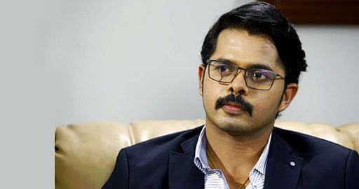 श्रीसंत के नजरों में ये भारतीय तेज गेंदबाज तोड़ सकता है शोएब अख्तर के सबसे तेज गेंद फेंकने का रिकॉर्ड