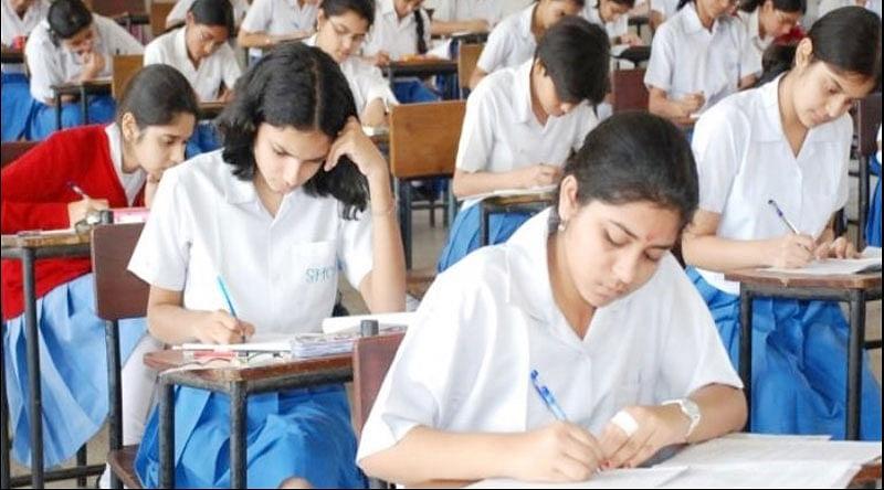 बिहार : जुलाई में खुलेंगे सरकारी स्कूल और कोचिंग संस्थान
